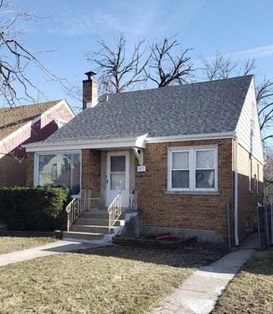 3835 W 84th Street, Chicago, IL 60652 - #: 10325672