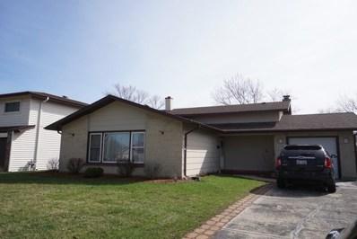 1073 S Finley Road, Lombard, IL 60148 - #: 10325896