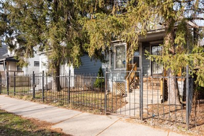 10640 S State Street, Chicago, IL 60628 - MLS#: 10325911