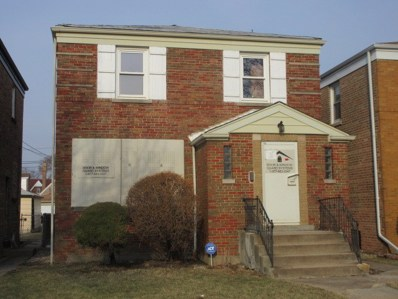 10510 S King Drive, Chicago, IL 60628 - #: 10326126