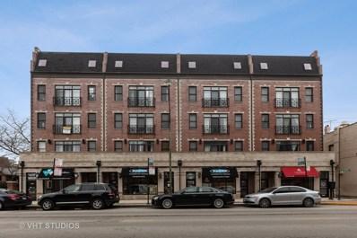 1275 N Clybourn Avenue UNIT 3, Chicago, IL 60610 - #: 10326149