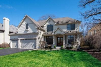 909 Westcliff Lane, Deerfield, IL 60015 - #: 10326422