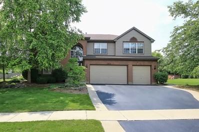 36919 N Deerview Drive, Lake Villa, IL 60046 - #: 10326494