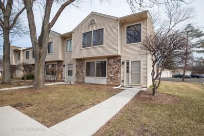 1515 Gibson Drive, Elk Grove Village, IL 60007 - #: 10326836