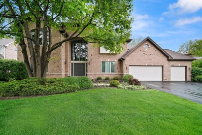 1413 Coral Parkway, Northbrook, IL 60062 - #: 10326889