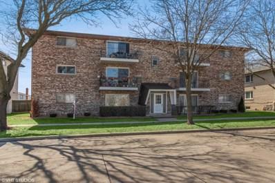 4931 W 87th Street UNIT 3SE, Oak Lawn, IL 60453 - MLS#: 10326926