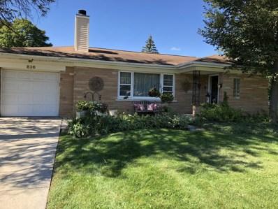 836 Cedar Terrace, Deerfield, IL 60015 - #: 10326933