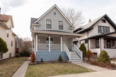 3234 Clarence Avenue, Berwyn, IL 60402 - #: 10326940