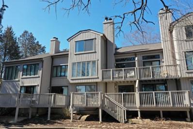 507 Shoreline Road, Lake Barrington, IL 60010 - #: 10327119