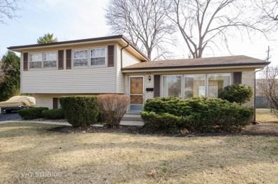 509 Hill Street, Highland Park, IL 60035 - #: 10327340