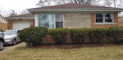8122 Kenton Avenue, Skokie, IL 60076 - #: 10327442