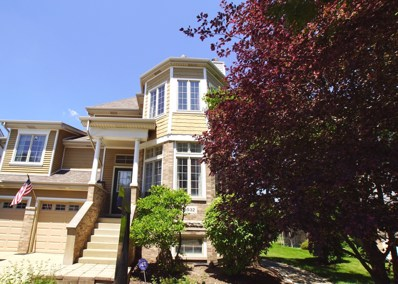 5532 N Lowell Avenue, Chicago, IL 60630 - #: 10327467