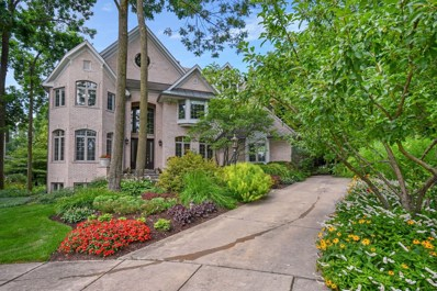 2265 Hills Oak Court, Lisle, IL 60532 - #: 10327692