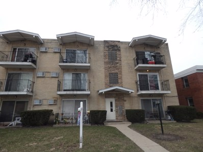 1250 Washington Street UNIT 11, Des Plaines, IL 60016 - #: 10327696