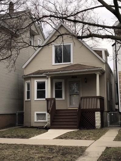 2435 W Berteau Avenue, Chicago, IL 60618 - #: 10327800