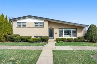 9201 Kolmar Avenue, Skokie, IL 60076 - #: 10327815