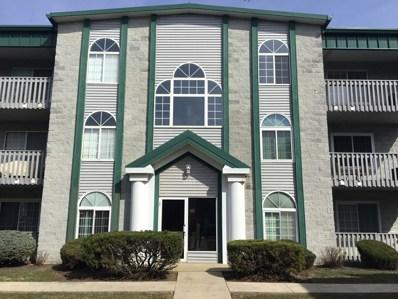 2883 Heritage Drive UNIT 3B, Joliet, IL 60435 - #: 10327885
