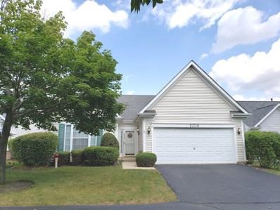 13758 S Hickory Lane, Plainfield, IL 60544 - #: 10327956