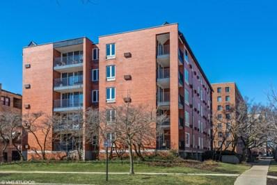 400 Main Street UNIT 2A, Evanston, IL 60202 - #: 10327960