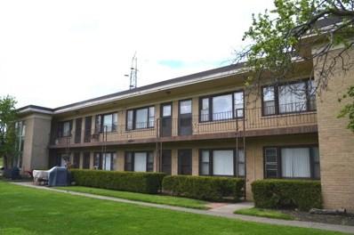 31 King Arthur Court UNIT 12, Northlake, IL 60164 - MLS#: 10328004