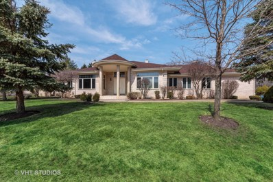 1575 Holly Court, Long Grove, IL 60047 - #: 10328129