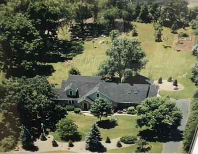 66 W Lake Shore Drive, Barrington, IL 60010 - #: 10328175