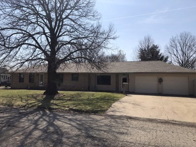 852 26th Street, Lasalle, IL 61301 - #: 10328311