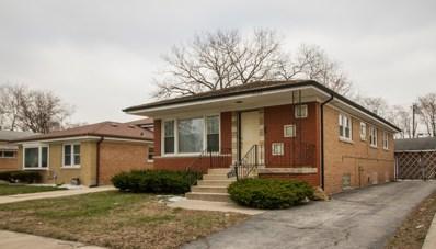 15103 Irving Avenue, Dolton, IL 60419 - #: 10328362