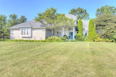10076 Pine Valley Circle, Belvidere, IL 61008 - #: 10328498