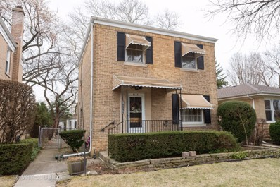8115 Lowell Avenue, Skokie, IL 60076 - #: 10328618