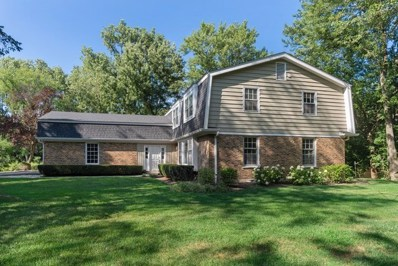 206 Landis Lane, Deerfield, IL 60015 - #: 10328654