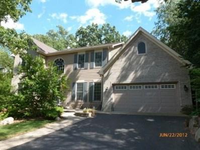 438 Kelly Lane, Crystal Lake, IL 60012 - #: 10328688