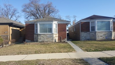 2752 W Jerome Street, Chicago, IL 60645 - #: 10328783