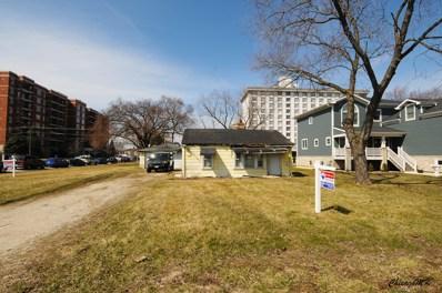 5602 N Fairview Avenue, Norwood Park, IL 60631 - #: 10328841