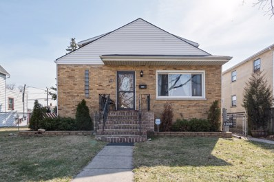 1309 N 16th Avenue, Melrose Park, IL 60160 - #: 10329342