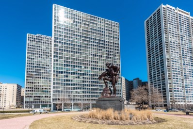 330 W Diversey Parkway UNIT 404, Chicago, IL 60657 - #: 10329431