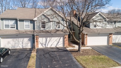 1514 W Orchard Place, Arlington Heights, IL 60005 - #: 10329507
