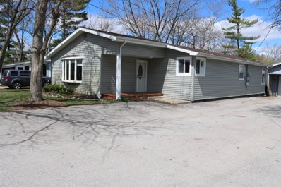 237 Locust Lane, New Lenox, IL 60451 - MLS#: 10329741