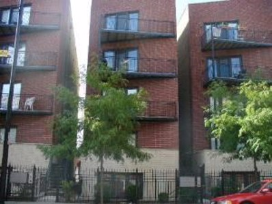 25 E 26TH Street UNIT 2, Chicago, IL 60616 - #: 10329784