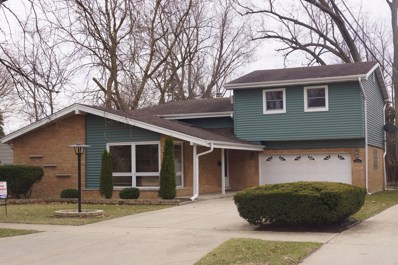 127 W Washington Street, Villa Park, IL 60181 - #: 10329821