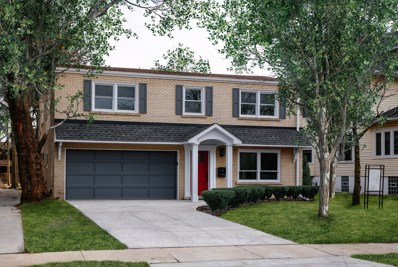 405 Herrick Road, Riverside, IL 60546 - MLS#: 10329832