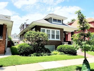1129 S East Avenue, Oak Park, IL 60304 - MLS#: 10329849