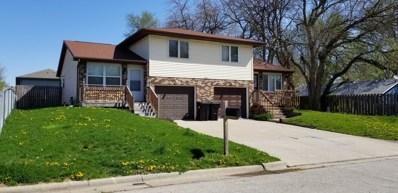 1506 W Woods Street UNIT 1B, Normal, IL 61761 - #: 10329876