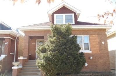 5307 W Nelson Street, Chicago, IL 60641 - #: 10329979