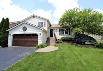 541 Beaconsfield Avenue, Naperville, IL 60565 - #: 10329995