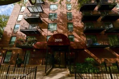 3900 N Pine Grove Avenue UNIT 203, Chicago, IL 60613 - #: 10330020