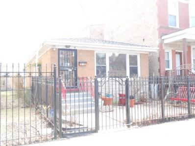 4113 N Troy Street, Chicago, IL 60618 - #: 10330038