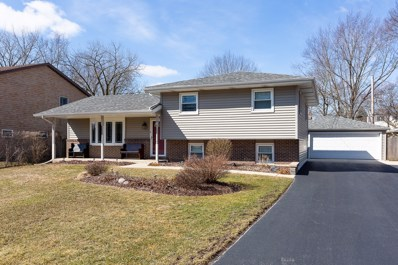 314 Highland Road, Willowbrook, IL 60527 - #: 10330093