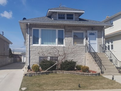 122 N 24th Avenue, Melrose Park, IL 60160 - #: 10330189