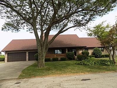 10 Deer Park Lane, Oglesby, IL 61348 - #: 10330216